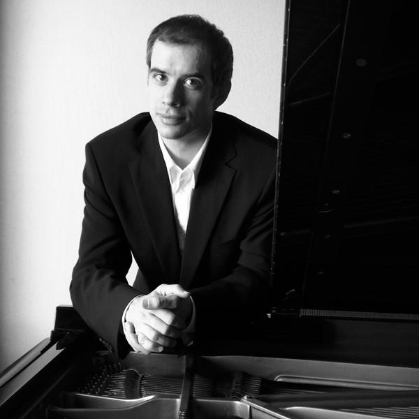 Stefan Petrovic